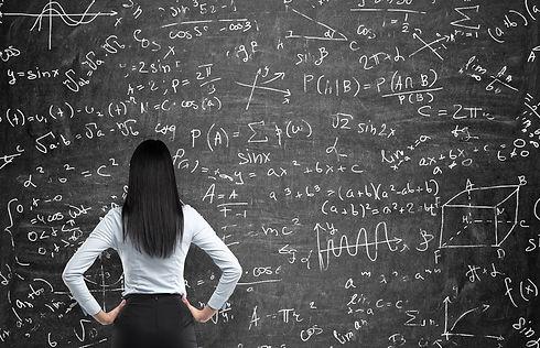 math problem.jpg