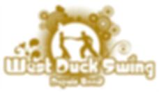 WDS_Logo_Simplifié82-01.png