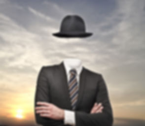 invisible businessman with hat.jpg