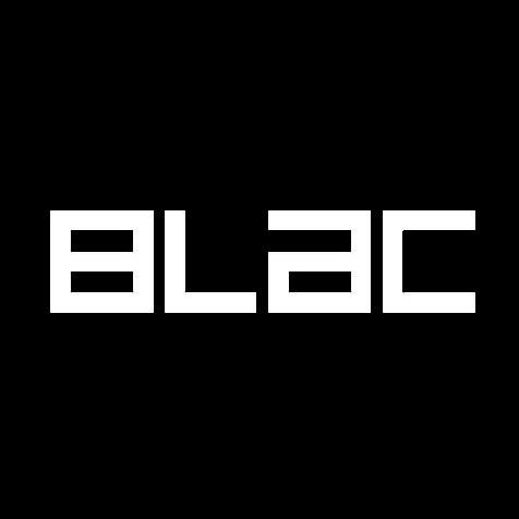 Blac-logo copy.jpg