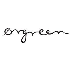 orgreen-logo-blog.jpg