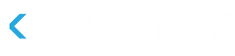 K-Ratio_Horizontal Logo_White.png