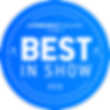 Best-In-Show_badge-01-1-300x300.png