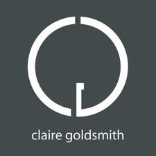 Claire Goldsmith_logo.jpg