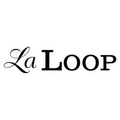 laloop_logo.jpg