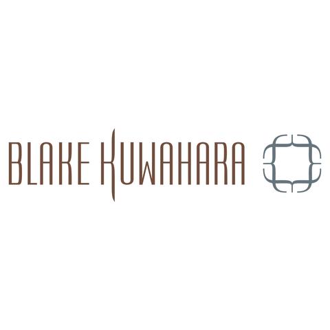 Blake Kuwahara.png