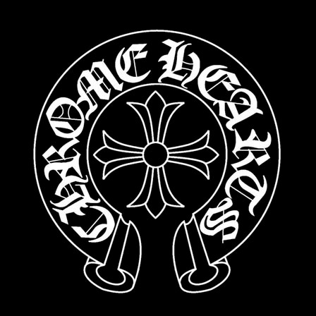 chrome_hearts logo.jpg