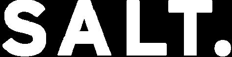 salt_logo_white.png