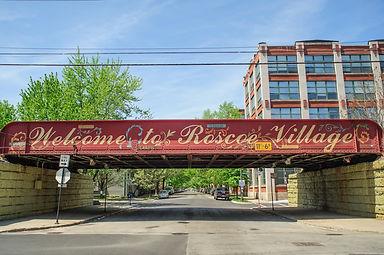 roscoe-village-e1501786879562.jpg