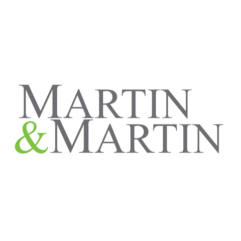Martin-Martin-Logo.png