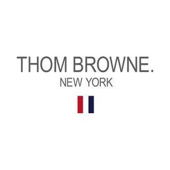 Thom+Browne+Logo.jpg