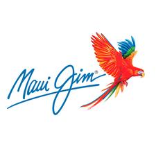 maui-jim-logo.png