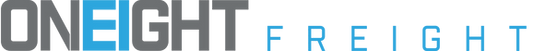 One_8_Header logo.png
