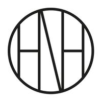 H&N_logo.png