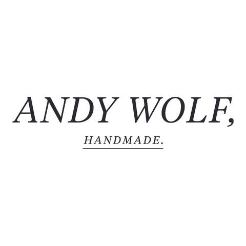 Andy Wolf_logo.jpg