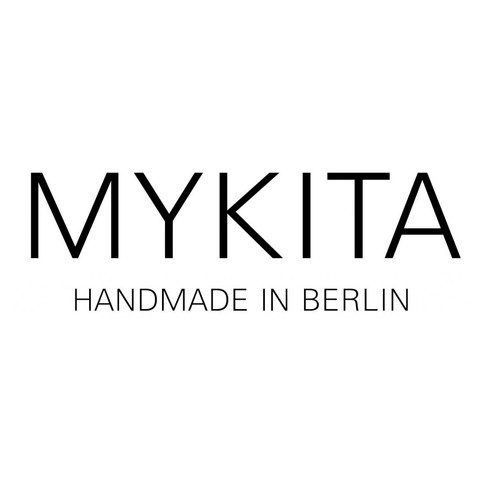 mykita-logo-1024x348.jpg