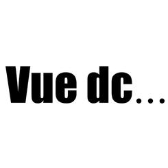 VUE_DC_logo.png