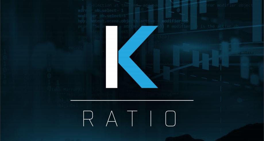 k-ratio-freight-futures-consulting.jpg