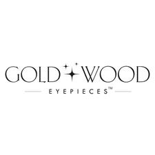 gold-wood-logo.png
