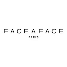 logo-faceaface.png
