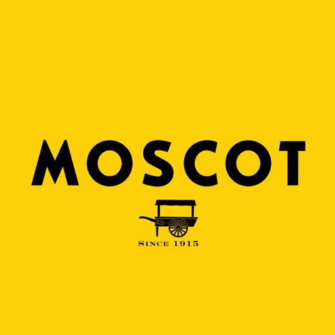 moscot_logo.jpg