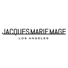 Jaques Marie Mage_logo.png