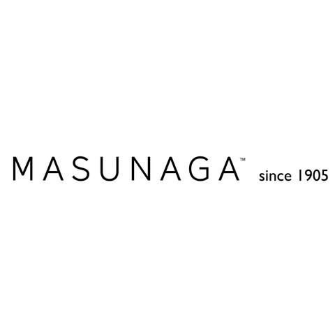 Masunaga-Logo-2015.jpg