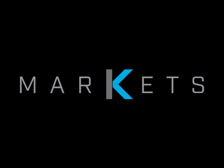 K-Ratio Markets Newsletter | May 2020