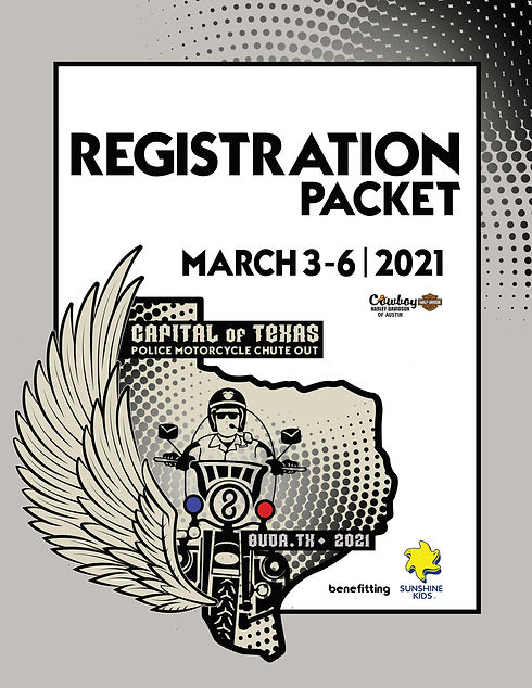 COTPMCO - 2021 Registration Packet_Page_