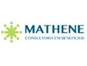 MATHENE