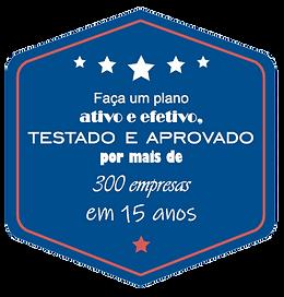 PLANO-ATIVO.png