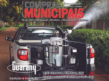 REVISTA-COMPRAS-MUNICIPAIS-EDICAO104-INTERATIVA-CAPA.jpg
