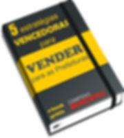 e-book_5_estrategias_vencedoras_para_ven