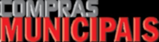 LOGO-COMPRAS-MUNICIPAIS_500px.png