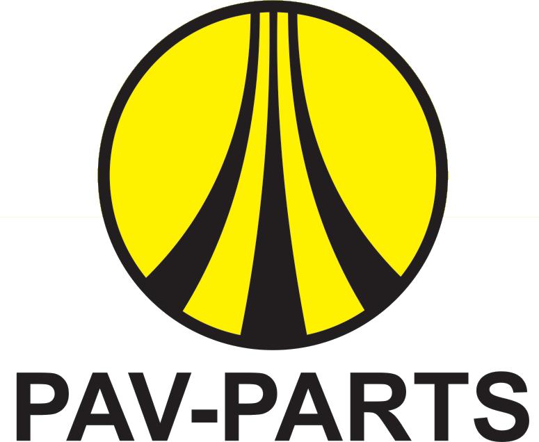PavParts