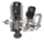 HIDRONANO-250px.png
