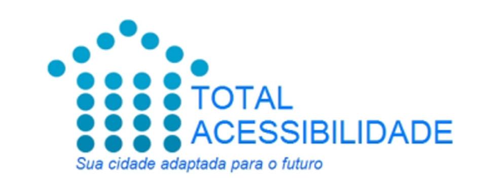 Apresentação_Total_Acessibilidade.mp4