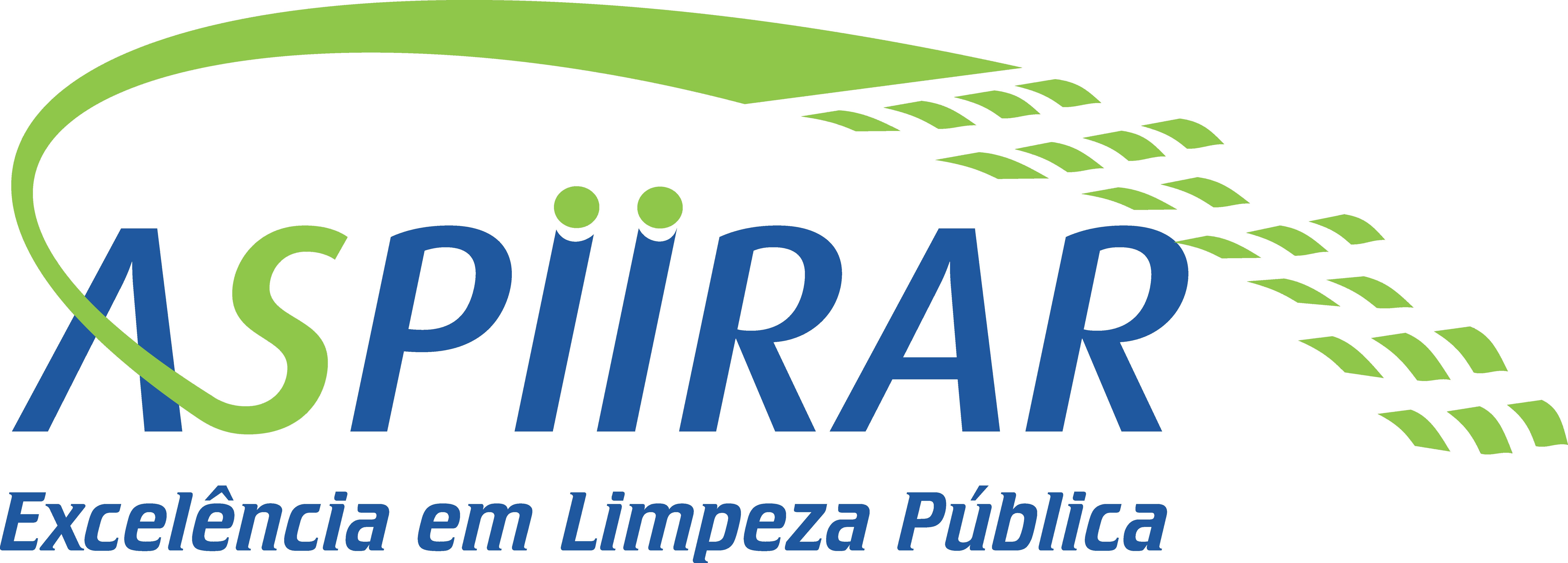Logo_aspiirar