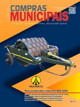 REVISTA-COMPRAS-MUNICIPAIS-EDIÇÃO-101-CA