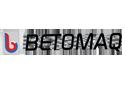LOGO_BETOMAQ