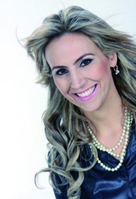 Milena Fiuza