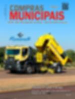 REVISTA-COMPRAS-MUNICIPAIS-EDIÇÃO-98-CAP