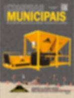 REVISTA-COMPRAS-MUNICIPAIS-EDIÇÃO_96-CAP