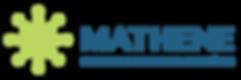 mathene-logo-seguros&beneficios.png