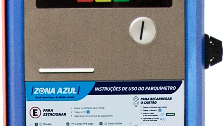 Parquimetro_inteiro_sem_fundo.png