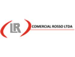 LR-COMERCIAL-ROSSO