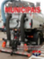 REVISTA-COMPRAS-MUNICIPAIS-EDIÇÃO_95-CAP