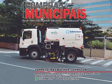 REVISTA-COMPRAS-MUNICIPAIS-EDICAO102-INT