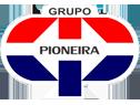 PIONEIRA