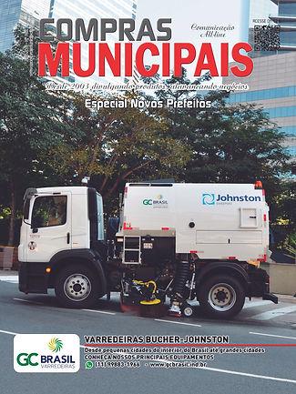 REVISTA-COMPRAS-MUNICIPAIS-EDIÇÃO-102-CA